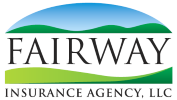 Fairway Insurance Agency, LLC